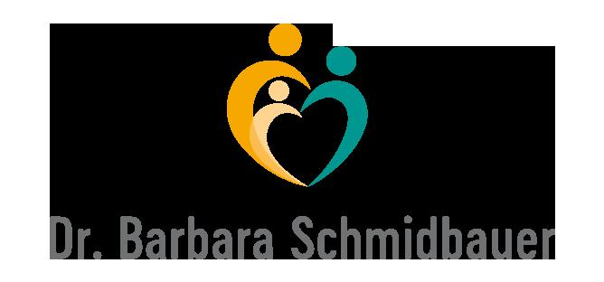 Dr. Schmidbauer